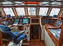 san-blas-sailboat-quest1.jpg