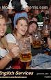WienerWiesn03Oct_181 (1024x683).jpg