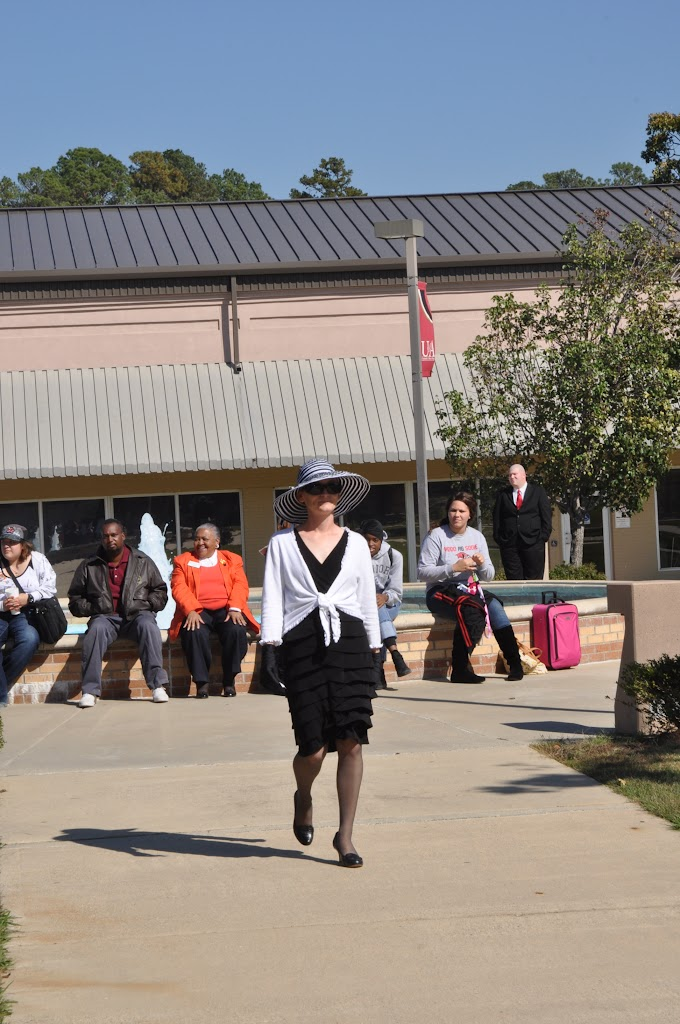 Halloween Costume Contest 2012 - DSC_0226.JPG