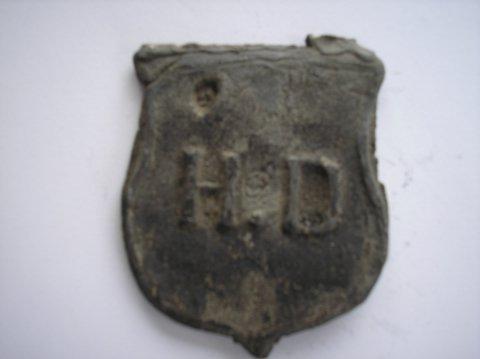 Naam: Harm DopheidePlaats: GroningenJaartal: 1800