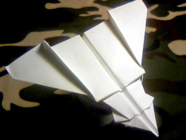 Wing 37