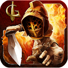 I, Gladiator Lite icon