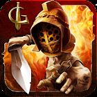 I, Gladiator Lite icon