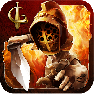 I, Gladiator Lite for PC and MAC
