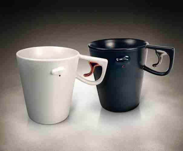 Creative mug ideas android apps on google play Creative mug designs