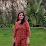 Asmita Khedkar's profile photo