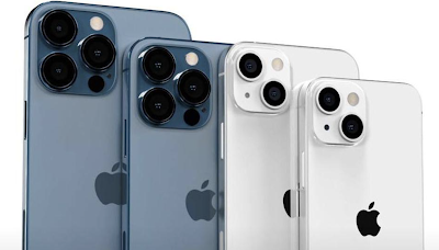 iPhone 13 Might Launch September 13