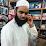 Ahamd Shabu's profile photo