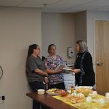 Dr. Claudia Griffin Retirement Celebration - DSC_1661.JPG