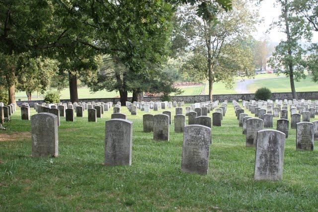 2011 Gettysburg - IMG_0017.JPG