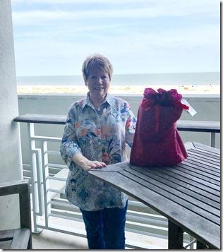 05-10 thru 05-16-2018 Vacation Hilton Head and Savannah (21)