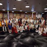 IMG_7873-Karmapa-day7-Karmapa-day8-fil.jpg