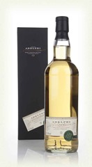 benriach-23-year-old-1990-cask-10698-adelphi-whisky