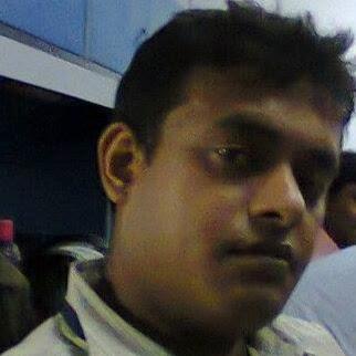 subhojitguharoy .