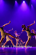 HanBalk Dance2Show 2015-5422.jpg