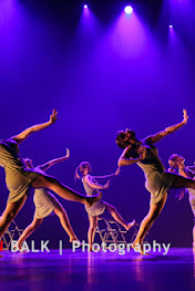 HanBalk Dance2Show 2015-5422.jpg