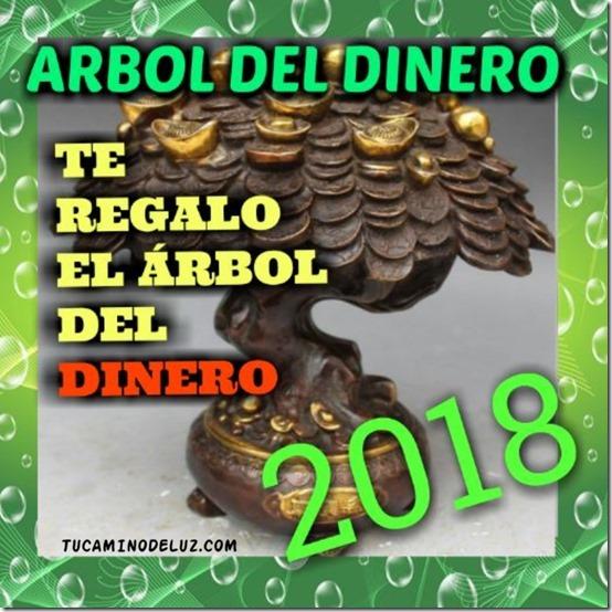 ARBOL DEL DINERO 6