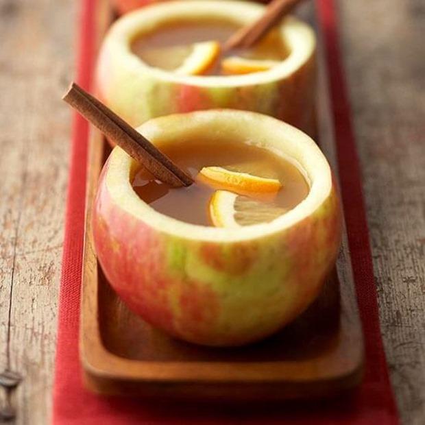hot-spiced-apple-cider