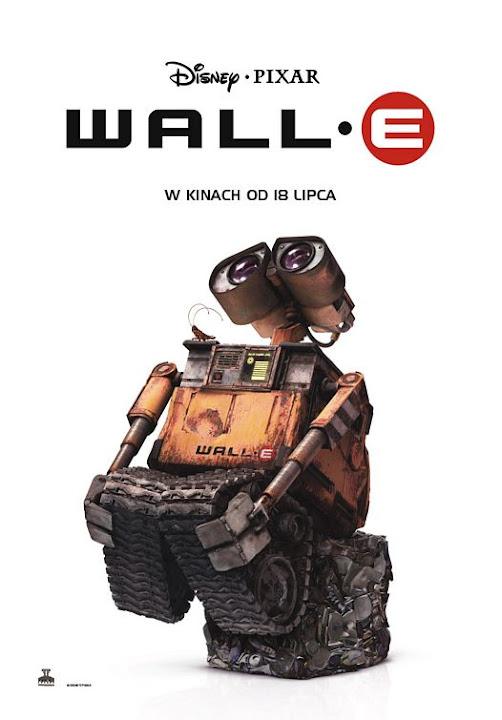 wall_e_ver7.jpg