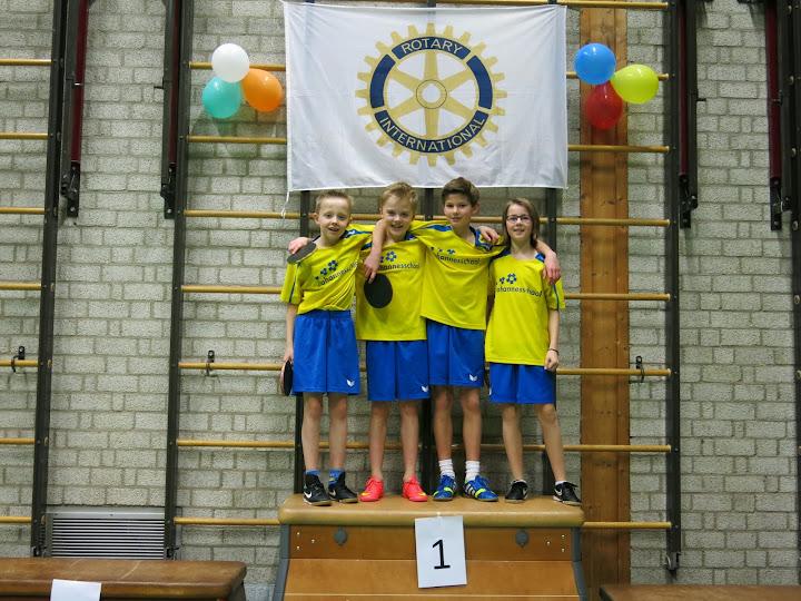 2015 Teamfotos Scholierentoernooi - IMG_0322.JPG