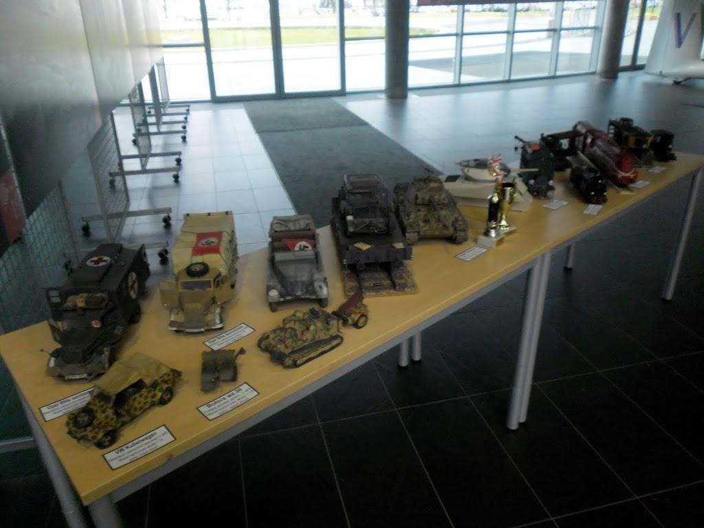 Mikołajkowa Wystawa Lotnicza na PP - SAM_3044.JPG