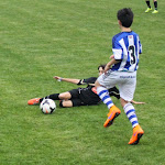 Real Sociedad (48).JPG