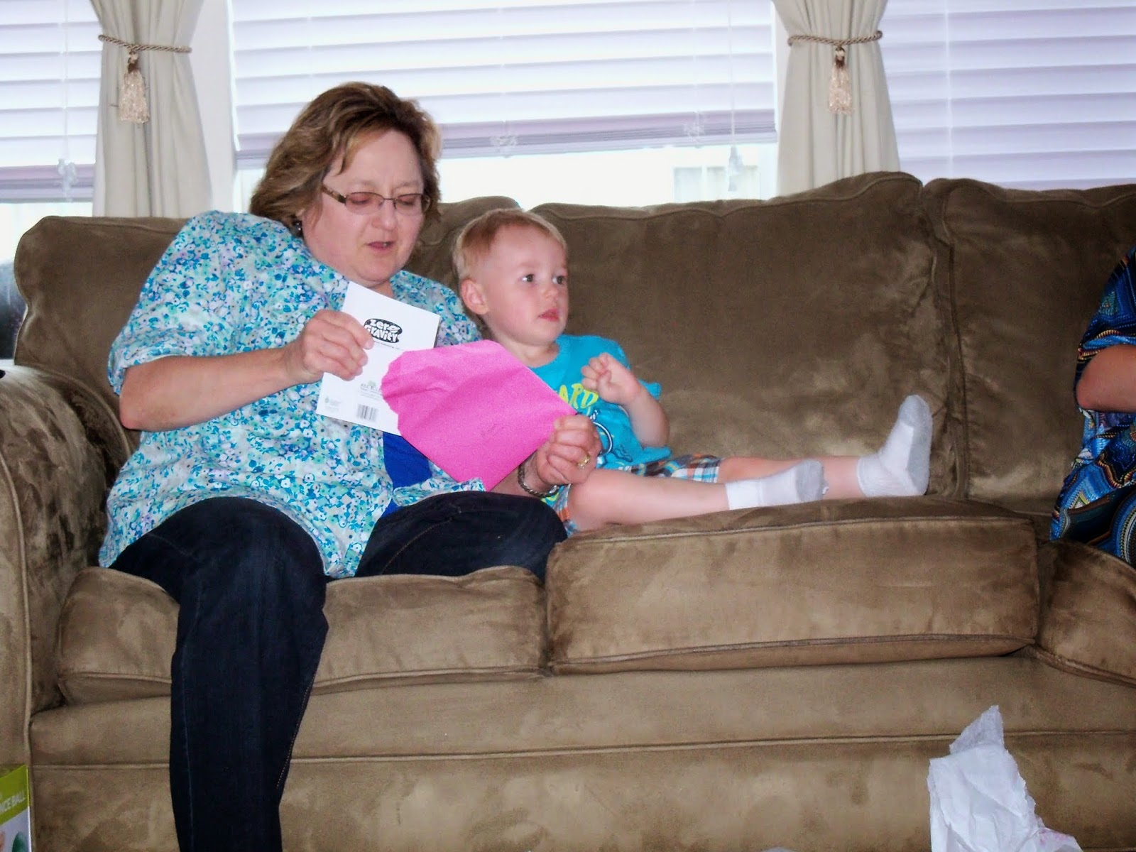 Mothers Day 2014 - 116_1924.JPG