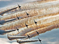 imagens-e-gifs-wallpaper-aviões-1024-768- pixels