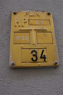 slovinsko08139