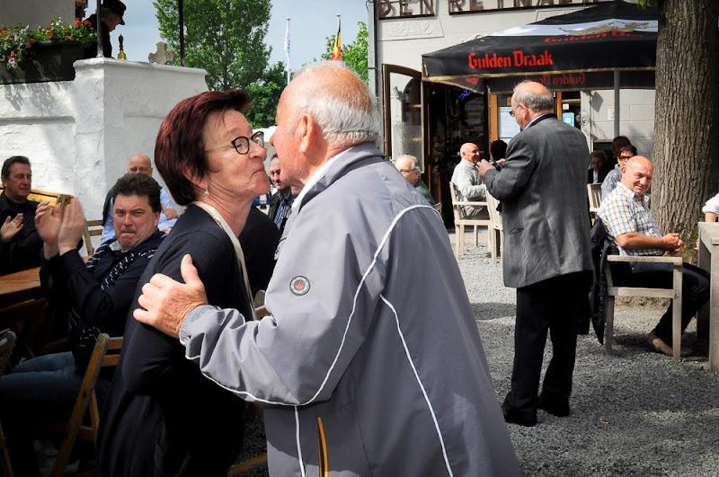 Kust- en Ambachtenmarkt 2015 _DSC0494-002.jpg