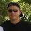 Jose Galvez's profile photo