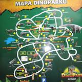 Fotky Dinopark 3. C