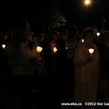 Our Lady of Sorrows 2011 - IMG_2569.JPG