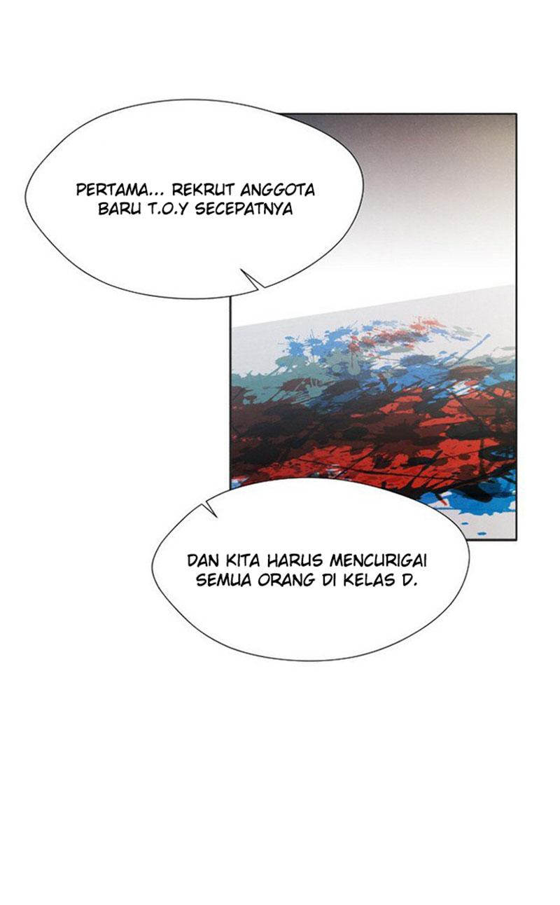 Dilarang COPAS - situs resmi www.mangacanblog.com - Komik uglyhood 003 - chapter 3 4 Indonesia uglyhood 003 - chapter 3 Terbaru 76|Baca Manga Komik Indonesia|Mangacan