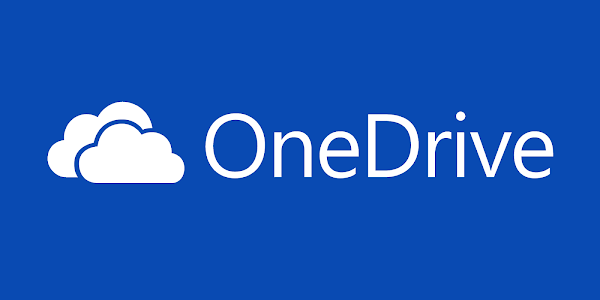 Microsoft updates OneDrive across Windows Phone, Android and iOS
