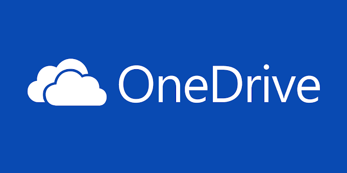 Microsoft OneDrive updated with several new features