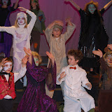 2009 Frankensteins Follies  - DSC_3212.JPG