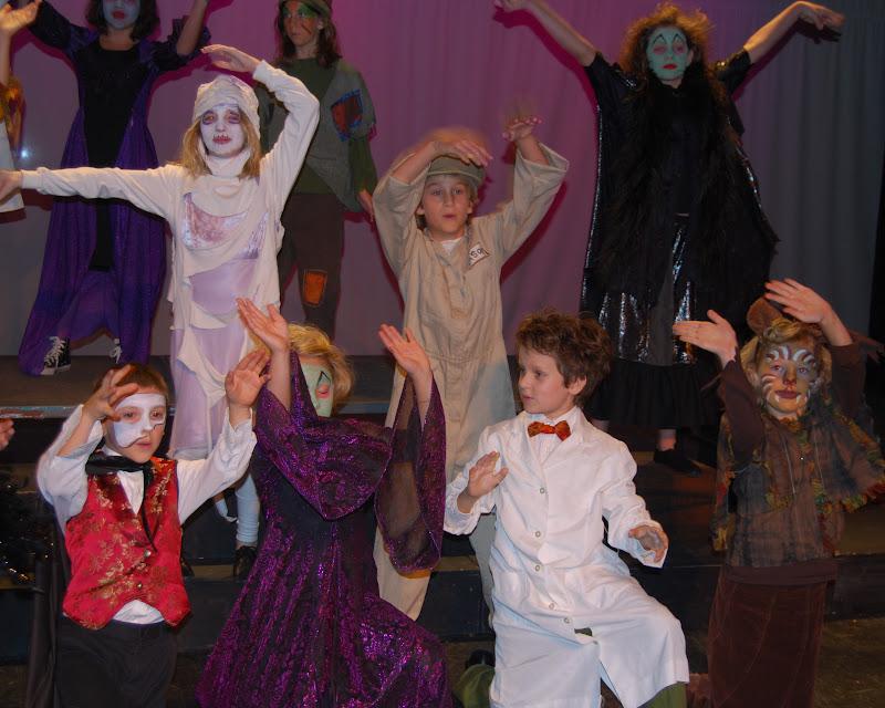 2009 Frankensteins Follies  - DSC_3212.JPG