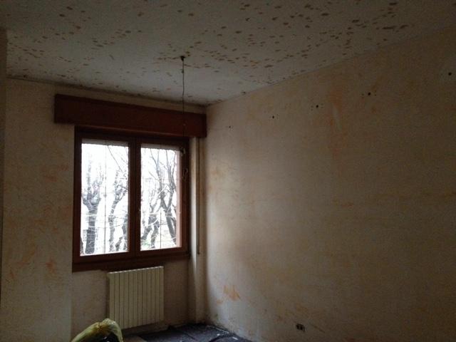 Casa workinprogress for Nuovi piani coloniali in inghilterra