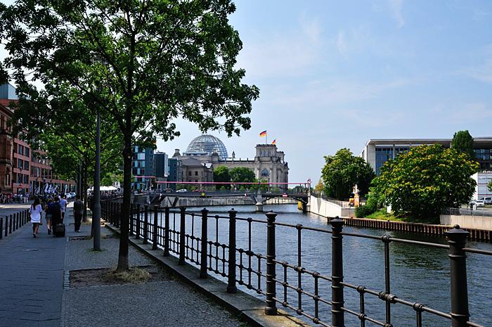Berlin01.JPG