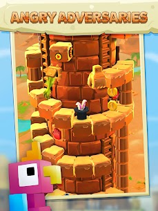 Blocky Castle App Latest Version Download For Android 9