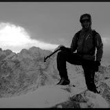 Expedice 30 na Brnčálce (Kodiakovy narozeniny)