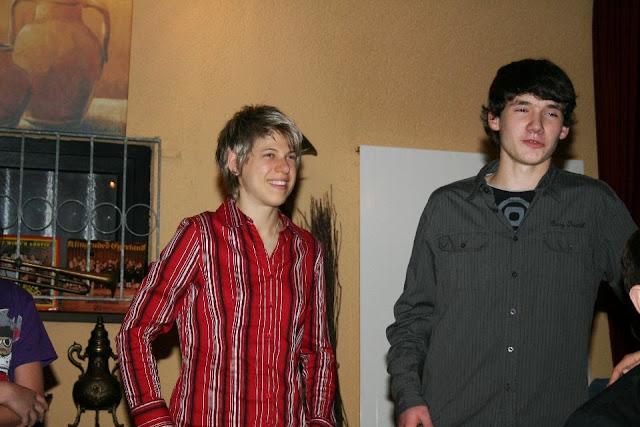 Abschlussabend 2009 - image027.jpg