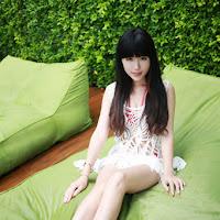 [XiuRen] 2014.07.27 No.183 刘雪妮Verna [63P266M] 0025.jpg