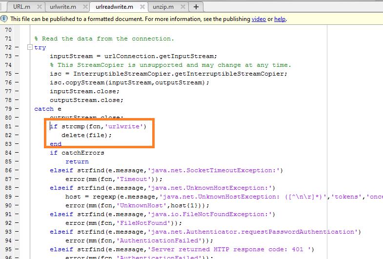 Deleteind wfdb-app-toolbox-0-10-0 zip file - Google Groups