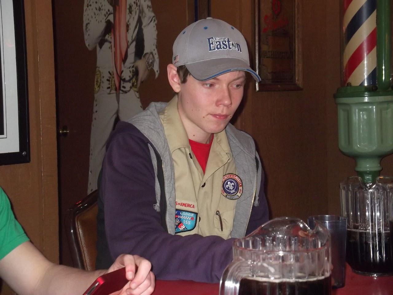 Scout Sunday 2012 - DSCF1171.JPG