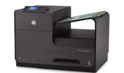 How to down HP Officejet Pro X451 printing device installer