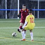 China 0 - 5 Moratalaz   (102).JPG