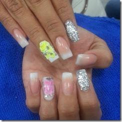 imagenes de uñas decoradas (31)