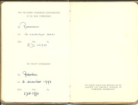 Groeneweg, Cornelis en Kooij, Geertrui Trouwboekje c.jpg